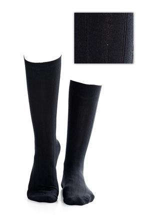 Miorre d&w лайкровые мужские носки