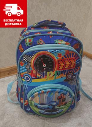 Классные школьные рюкзаки страна производитель польша  🚚🚚🚚 доставка бесплатно 🚚🚚🚚