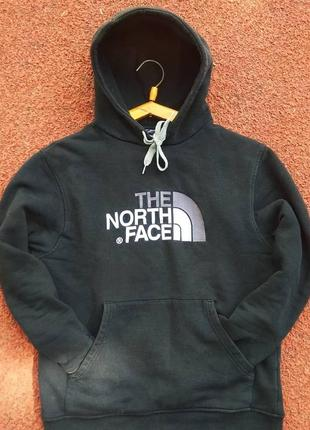 Худи/кофта the north face