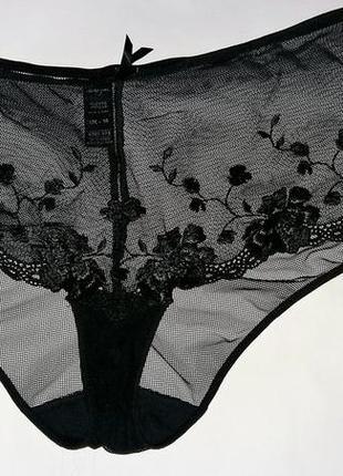 Красивые женские трусики marks&spencer