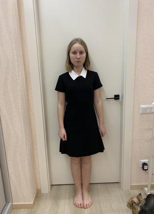 Платье twin-set (оригинал)