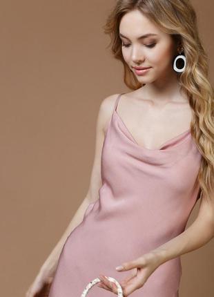 Элегантная блуза / горячая цена! мега скидки!