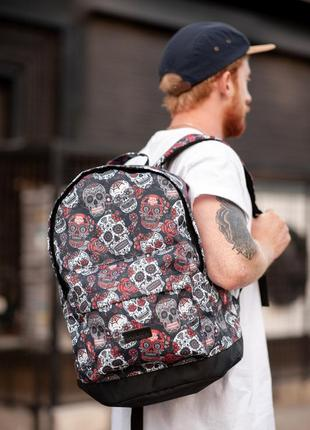 ❤️новинка,  крутой рюкзак унисекс от south