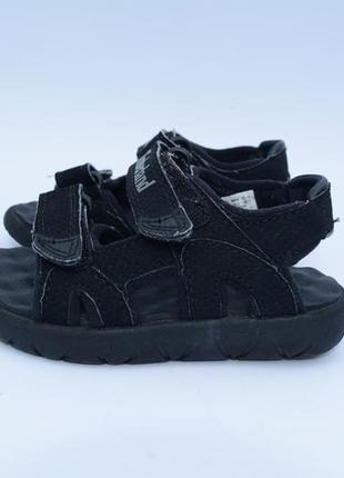 Сандалии timberland original босоножки оригинал nike adidas