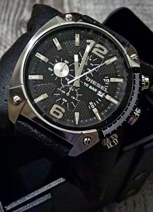 Часы мужские diesel dz4341 (оригинальные, новые с биркой)