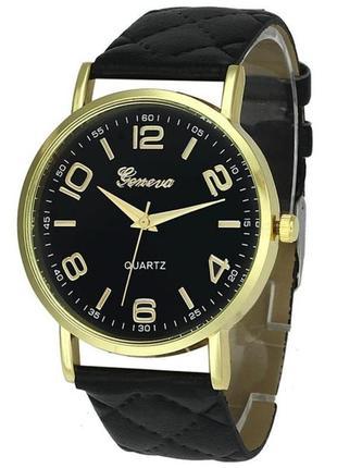 1-80 наручные часы