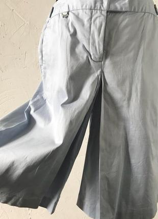Невероятные юбка шорты tommy hilfiger! бермуды, бриджи