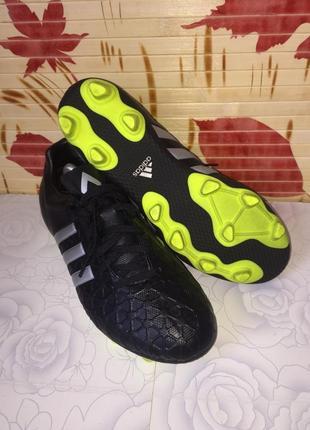 Бутци adidas{ориг.}
