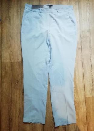 Лёгкие брюки esmara