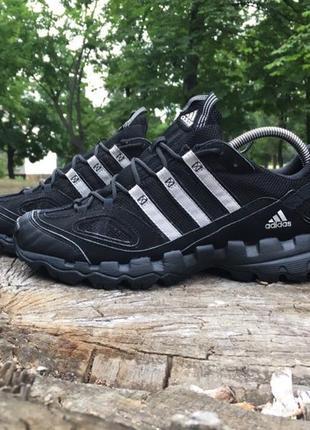e028358ac Мужские кроссовки Adidas в Днепре 2019 - купить по доступным ценам ...