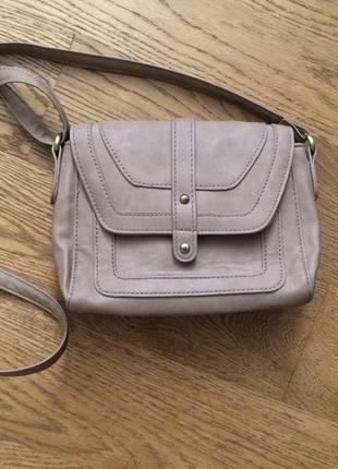 Accessorize, продам женскую сумочку