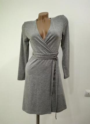Новое платье marks & spencer