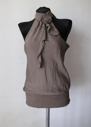 Блуза топ jennifer taylor