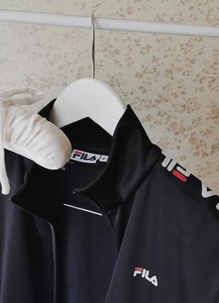 Спортивная курточка олимпийка5 фото