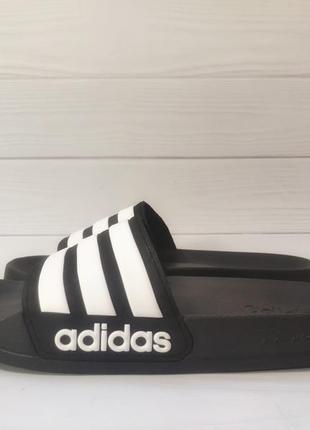 Шлепанцы adidas (оригинал)