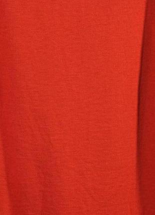 Оригинальный свитшот с принтом от бренда h&m разм. s4 фото