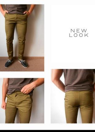 👌 брюки штаны чины 👌