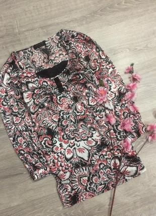 ❤️ блуза