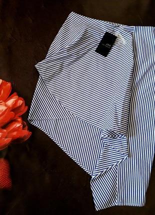 Асимметричная юбка j.o.a,р-р м