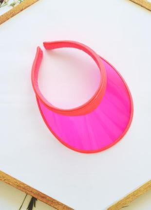 Козырёк, кепка от солнца-пластиковый козырек солнцезащитный