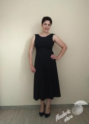 Платье женское вечернее next