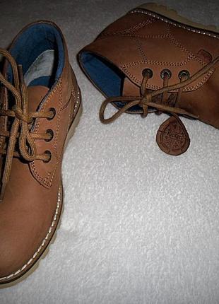 df373085c Детская обувь Kickers 2019 - купить недорого вещи в интернет ...