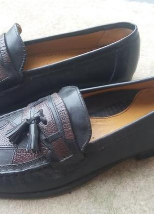 274a14146 Итальянские мужские туфли 2019 - купить недорого мужские вещи в ...