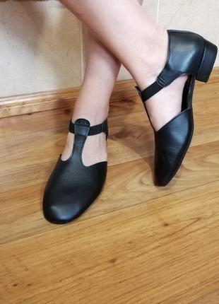 031ca5dfe Туфли для танцев, женские 2019 - купить недорого вещи в интернет ...