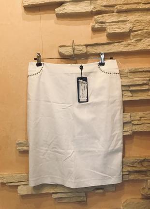 Новая юбка vdp. оригинал