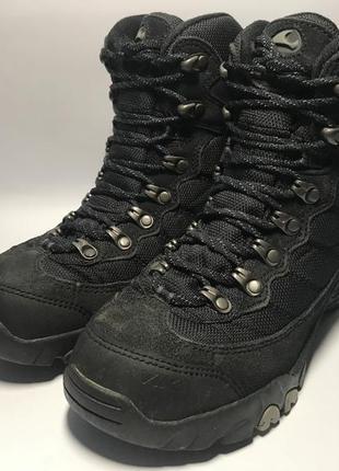 55a69dfb1 Детские ботинки викинг (Viking) 2019 - купить недорого детские вещи ...