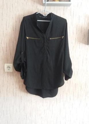 Стильная блуза next