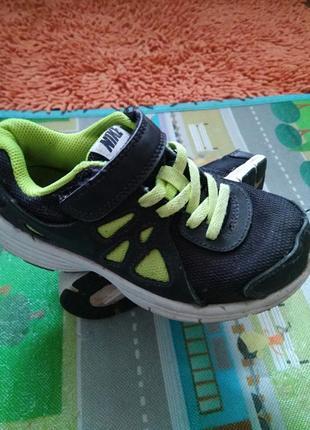 0f977f303 Летние кроссовки для мальчиков детские 2019 - купить недорого ...