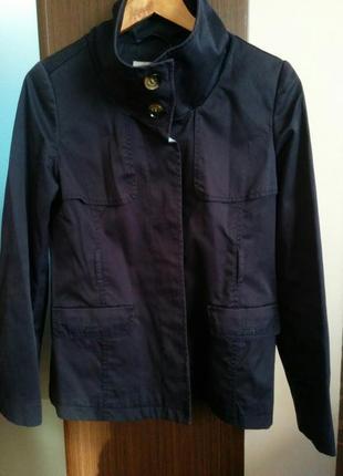 Куртка,піджак, осінь-весна