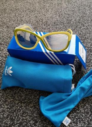 Sale солнцезащитные очки adidas оригинал!
