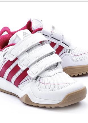 97e93ae84 Женские кроссовки в сетку Adidas 2019 - купить недорого вещи в ...