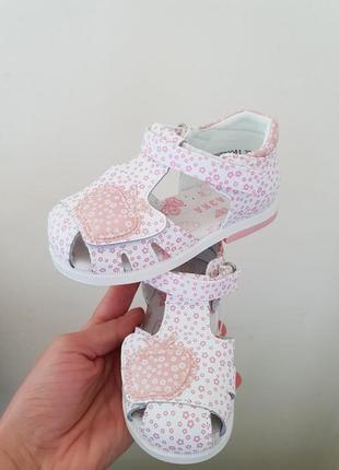 f82fda7f6 Обувь для девочек 2019 - купить недорого в интернет-магазине Киева и ...