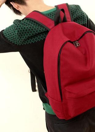 Рюкзак женский.2 фото