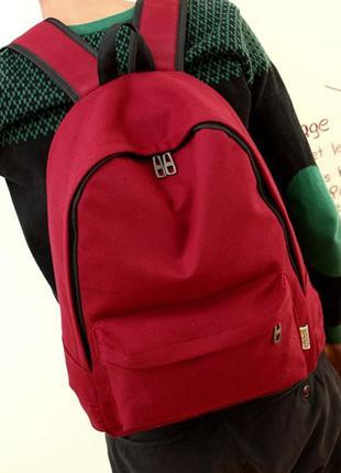 Рюкзак женский.3 фото