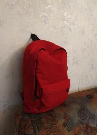 Рюкзак женский.4 фото