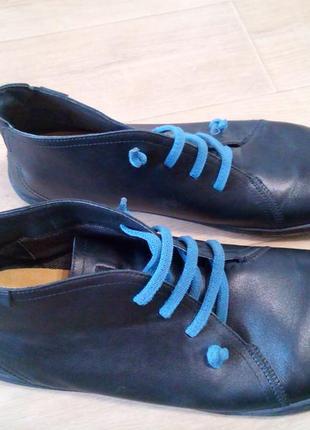 05c35ab5c Мужская обувь Camper 2019 - купить недорого мужские вещи в интернет ...