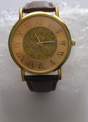 31 наручные часы2 фото