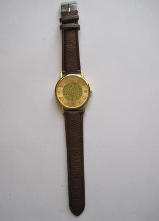 31 наручные часы5 фото
