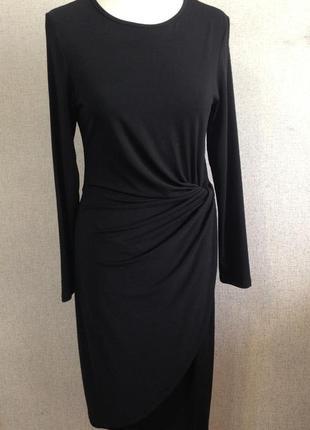 Платье жен. new look,р.m-l