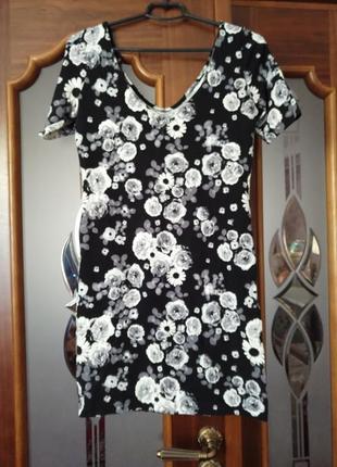 Приталене плаття приталенное платье хлопок