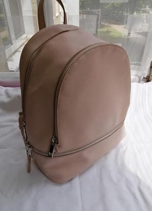 373789ef40c9 Женские рюкзаки Reserved 2019 - купить недорого вещи в интернет ...