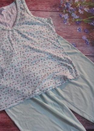 Нежнейшая  пижама и много других качественных вещичек (подписывайтесь на мои обновочки)