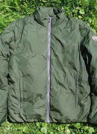 Шикарна куртка colmar (original)