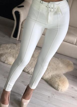 """_new_ шикарные !!! штаны от """"dilvin """""""