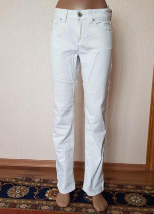+фірмені джинси 🔥🔥🔥