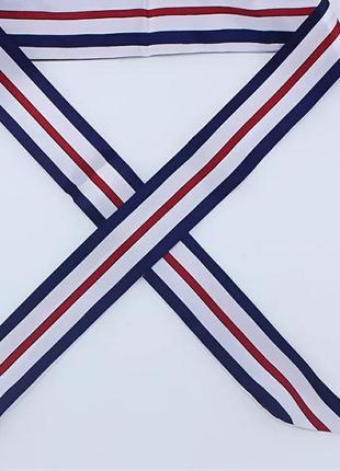 🌸тренд 2019 года 🌸 маленький шелковый платок